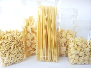 Private Label.jpg