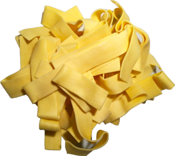 Pappardelle scontornato.png