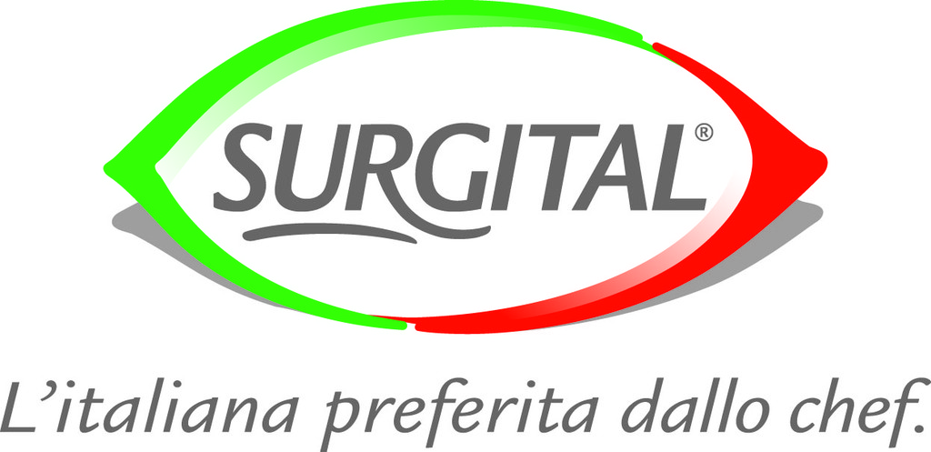 SURGITAL marchio pay-off ITA.jpg